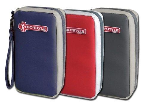 contenitori colorati, contenitori personalizzati