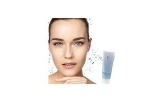 prodotti viso cosmetici Dibi