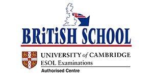 British School Campobasso
