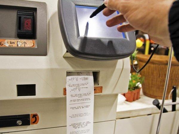 stampanti elettroniche Ascoli Piceno