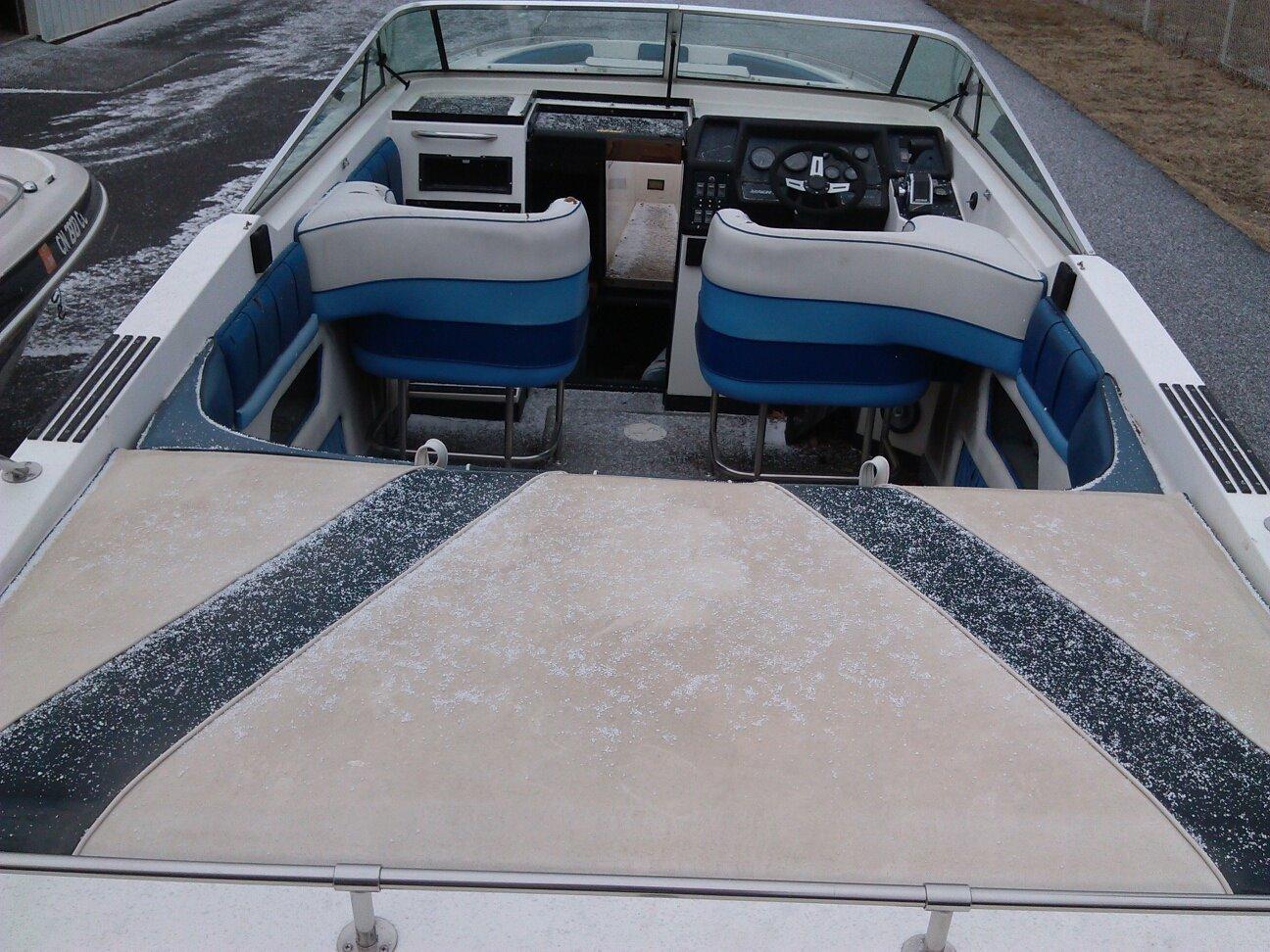 Boat Seat Repair Grandview Upholstery 816 965 9505 Grandview