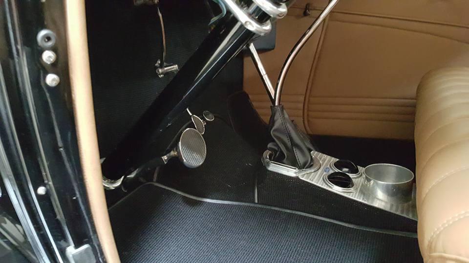 Automotive Carpet Repair Restoration Removal Installation