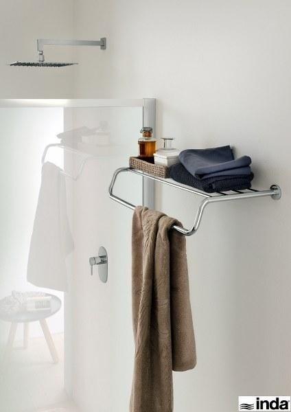 accessori arredo bagno