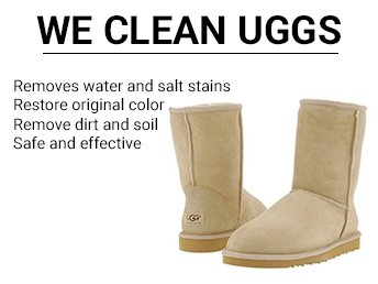uggs repair long island