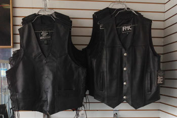 leather repair Manorville, NY