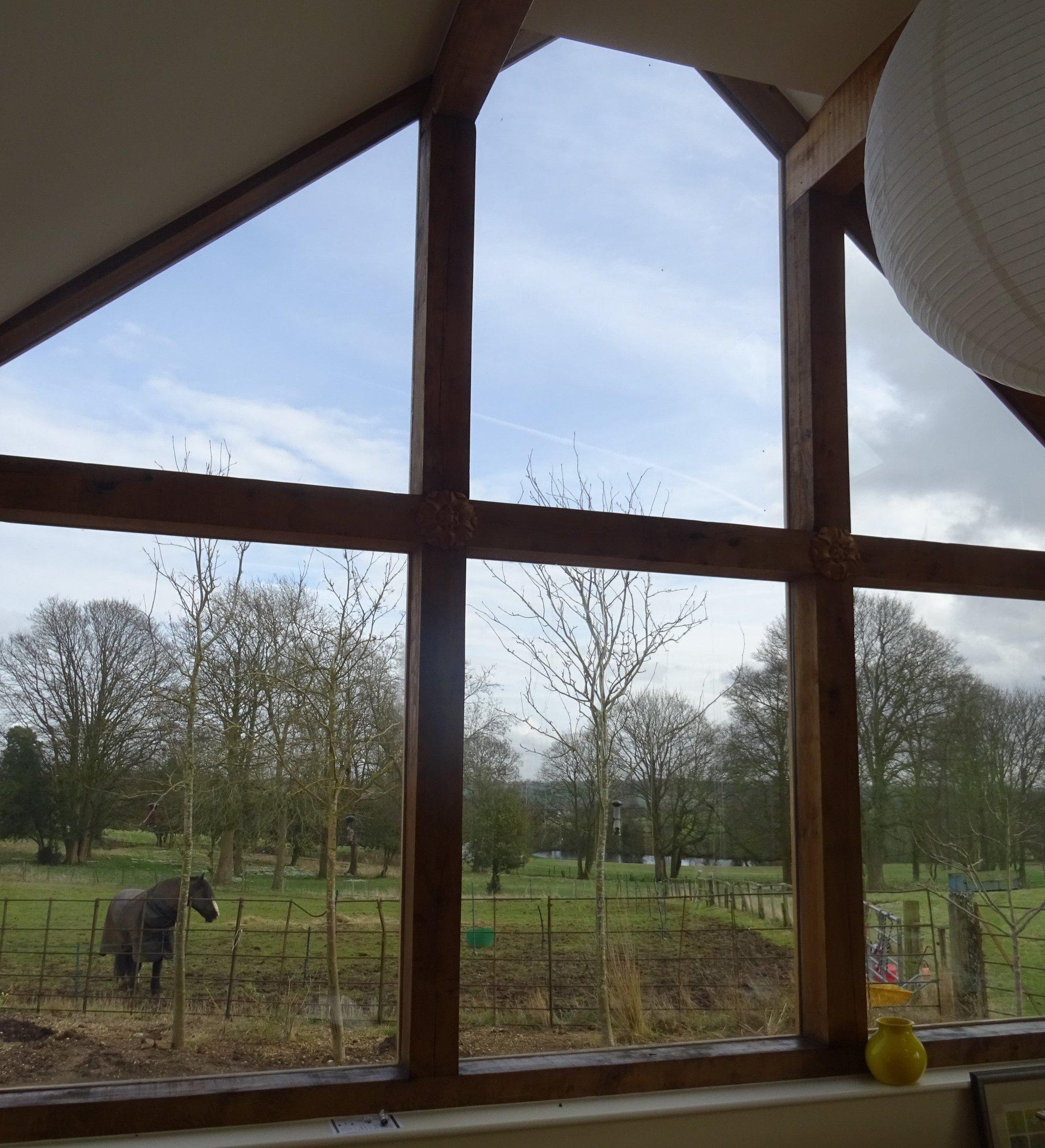 extension windows