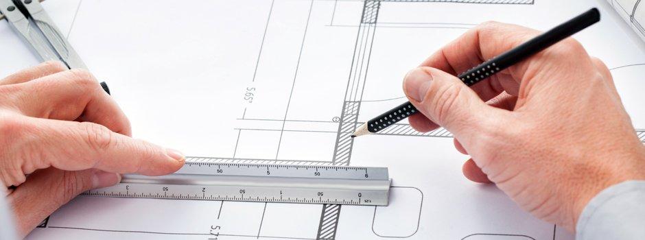 property design service