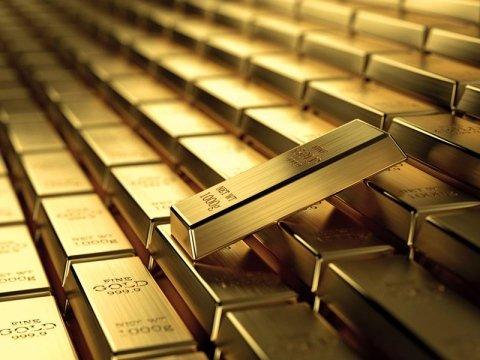 commercio metalli preziosi