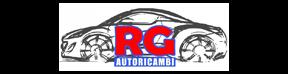 rg autoricambi