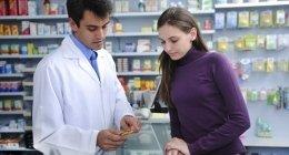 dermocosmetica, tricologia, prodotti per celiaci