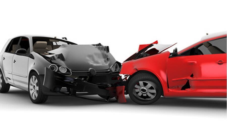 automobile collision Lawyer in Lincoln, NE