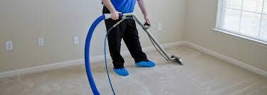 Carpet cleaning in st louis