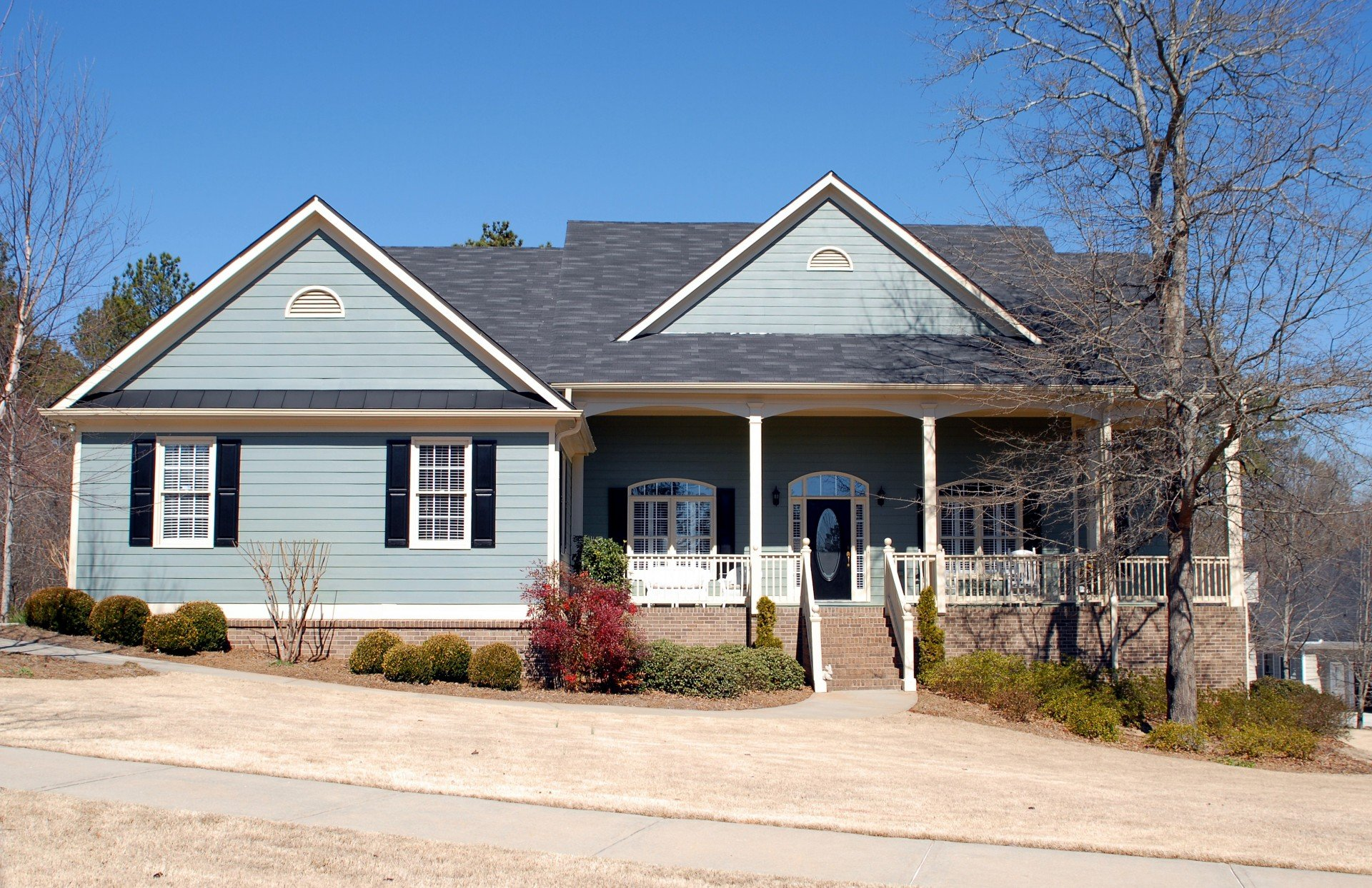 home-restoration-st-louis