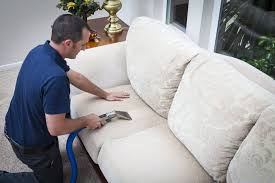 Upholstery Cleaning St Louis