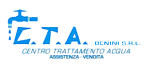 C.T.A. Benini trattamento acque