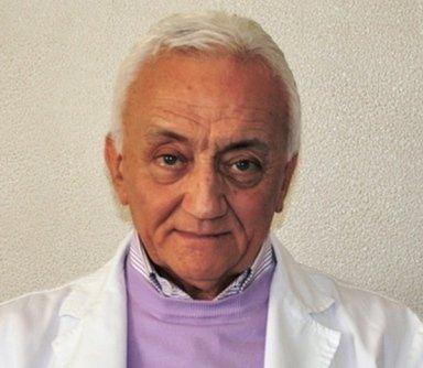 Dr. Polini Vincenzo