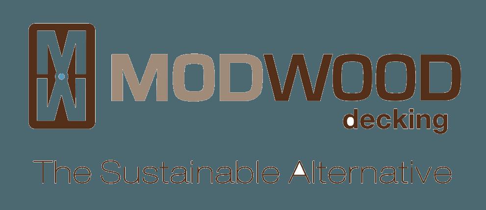 mod-wood-logo