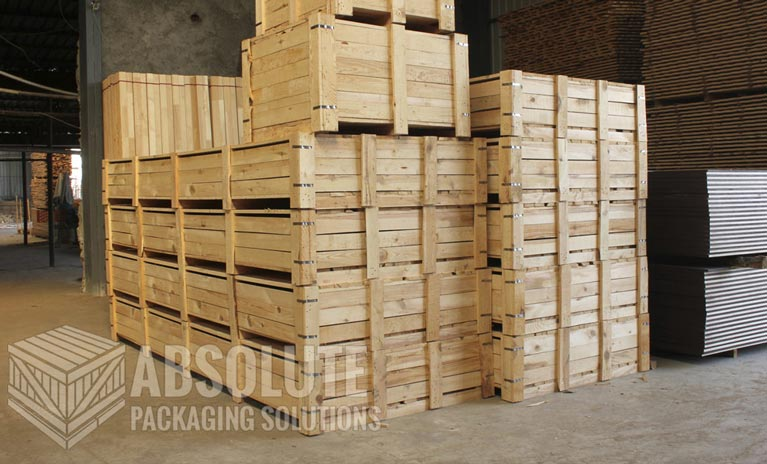 crates-plywood-boxes