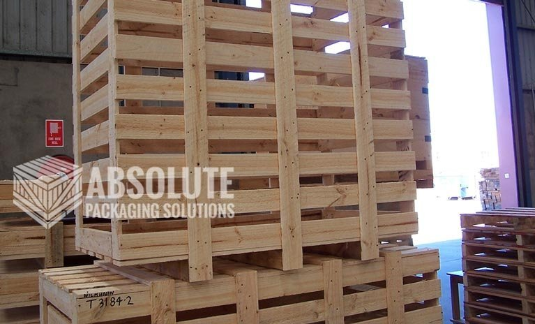 wooden-plywood-crates-pallets-skids