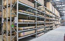 storage-packing