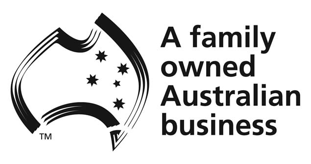 australian-business-ogo