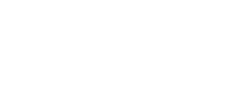 Absolute Packaging SOlutions
