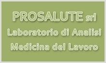 Prosalute