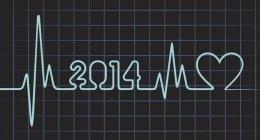 spirometrie, audiometrie, visiotest