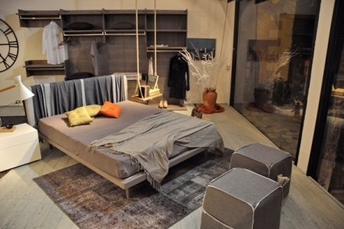 camere da letto