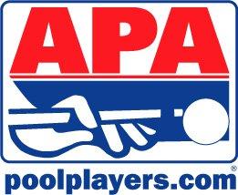 apa-logo-with-blue-web