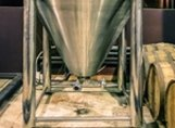 Impianti di lavorazione birra