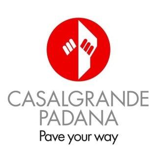 www.casalgrandepadana.com/index.cfm/1,218,0,0,html/Products