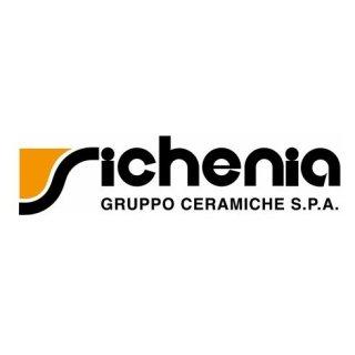 www.sichenia.it/2/it/cataloghi