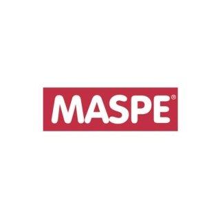 www.maspe.com