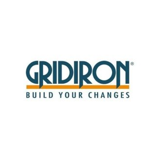www.gridiron.it/ita/prodotti.php/titolo=grigliati/id_categoria=1