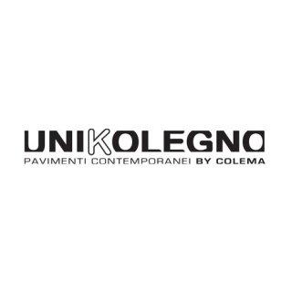 www.unikolegno.it