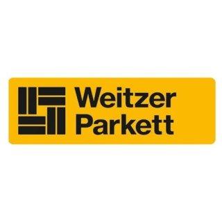 www.weitzer-parkett.com/en/products/