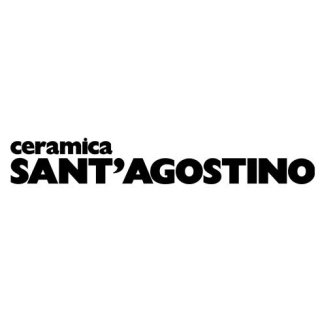 www.ceramicasantagostino.it/it/cataloghi/