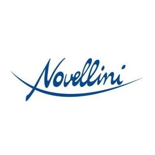 www.novellini.it/