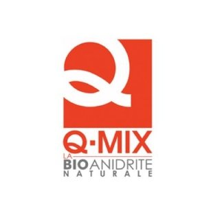 www.qmix.it/it/prodotti/cataloghi-prodotti.html
