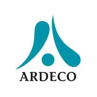 www.ardeco-it.com/it/prodotti.aspx