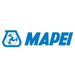 www.mapei.com/IT-IT/products.asp