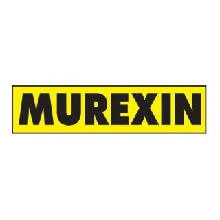 other.murexin.com/front_content.php?