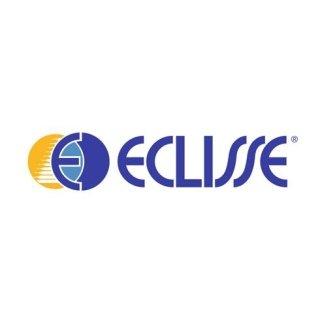 www.eclisse.it/Prodotti