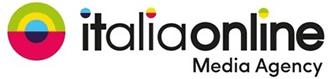 ORLANDINI ALBERTO AGENTE ITALIAONLINE MEDIA AGENCY - LOGO