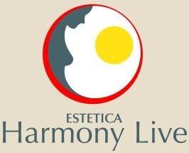 Istituto di Estetica Harmony Live