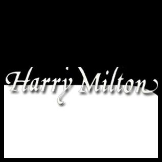 harry milton