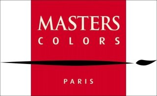 masters colors