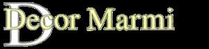 DECOR MARMI F.LLI MIDOLO - logo
