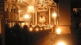 funerale, trasferimento salma, veglia funebre